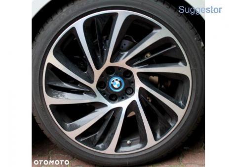 Felgi BMW na srzedaż